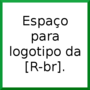 software:rbr-logo.png